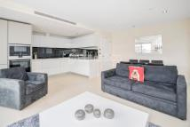 property to rent in Bezier Apartments, 91 City Road, London, EC1Y