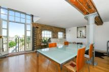 property to rent in Tannery House, 6 Deal Street, London, E1