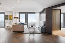 property to rent in Chronicle Tower, 261B City Road, Old Street, EC1V