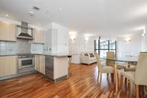 2 bed Flat to rent in City Pavilion...