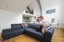 property to rent in Frederick Building, 76 Tottenham Road, London, N1