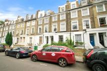property to rent in Harecourt Road, London, N1