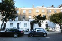 1 bedroom Flat to rent in Devonia Road, Islington...