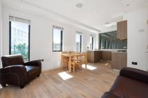 property to rent in Pentonville Road, London, N1