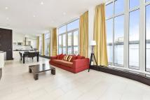 property to rent in Carthusian Street, Barbican, EC1M