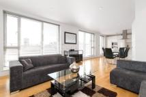 property to rent in Cityscape Apartments, 43 Heneage Street, London, E1