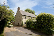 5 bed property for sale in Dunns Lane...