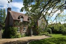 4 bedroom house for sale in New Road...