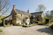 house for sale in Middle Coombe...