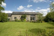 4 bed home in Semley, SP7