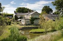 property for sale in Hole House Lane...
