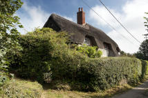 3 bedroom Detached property for sale in WATERY LANE...