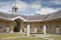 4 bedroom Terraced house for sale in Blandford Forum, DT11