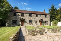 Detached house for sale in Love Lane, Shaftesbury...