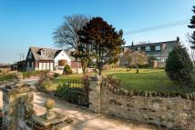 6 bedroom Detached property for sale in Middle Coombe, SP7