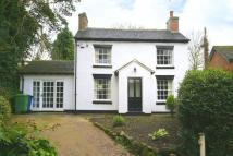 2 bedroom Cottage for sale in Church Street...