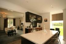 Apartment for sale in Castle Mews, Eccleshall...