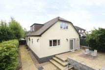 4 bed Detached house in 28 Newport Road...