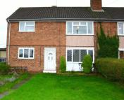 Flat to rent in 43 Monks Walk, Gnosall...