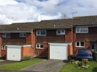 3 bed Terraced home to rent in Bishops Court...