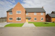 5 bed Detached home for sale in The Oaks, Cold Norton...
