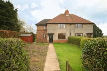 semi detached home to rent in Standon...