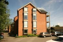Barn Conversion for sale in 42 Castle Mews...