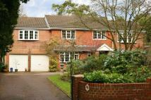 5 bedroom Detached home in 3 Pheasant Walk...