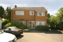 Detached house for sale in The Nutshell, Gnosall...