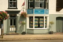 property to rent in High Street, Eccelshall, Staffordshire