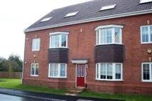 Apartment in Innisfree Close, Wythall