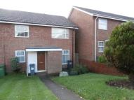 Apartment to rent in High Street, Shirley