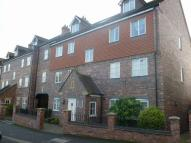 Apartment to rent in Eastgate Court...