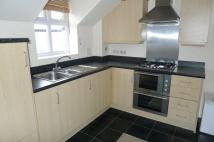 1 bedroom Flat in Bird Brook House...