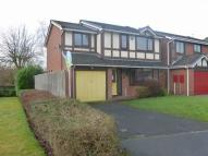 4 bed property to rent in Lloyd George Grove...