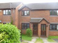 2 bed semi detached home to rent in Sandpiper Close...