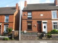 semi detached home to rent in Station Street...