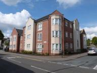 2 bedroom Apartment in McGhie Street, CANNOCK...