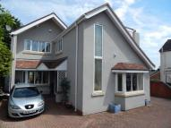 6 bedroom Detached home to rent in Cemetery Road, CANNOCK...