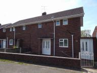 2 bed semi detached house in Sycamore Way, Huntington...