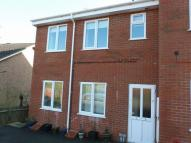 2 bed Apartment in Bramble Court...