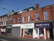 1 bedroom Flat in Stand Lane, Radcliffe...
