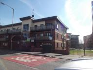 2 bedroom Apartment to rent in Canalside, Radcliffe, M26