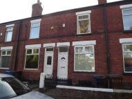 2 bedroom Terraced home to rent in Gorsey Mount Street...