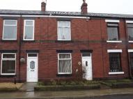 2 bed Terraced property to rent in Booth Street, Tottington...