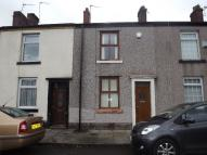 2 bed Terraced property in Withington Street...