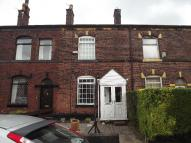 Terraced home to rent in Devon Street, Bury, BL9