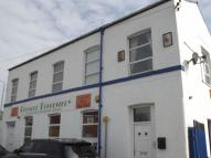 Flat to rent in ALBION STREET, Bury, BL8