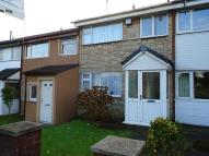 2 bedroom Terraced house in Bell Lane, Bury...