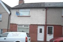 3 bed Terraced property in Duffryn Street...